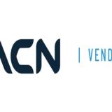 Logo ACN Vendor